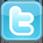 Vanityweb  su Twitter